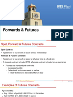2. Forwards  Futures.pptx