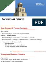 2. Forwards  Futures.pptx