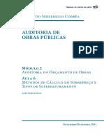 Auditoria_de_Obras_Publicas_Modulo_2_Aula_6.pdf