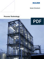Process_Technology.pdf