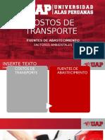 COSTOS DE TRANSPORTE.ppt