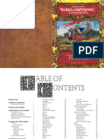Greyhawk Guide.pdf