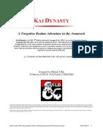 Kai_Dynasty_(10885611).pdf