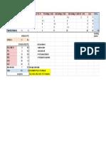 ms caseloads 2018 2f19 - sheet1