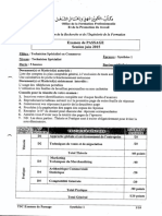 examen-de-passage-2015-commerce-tsc-synthese-1.pdf