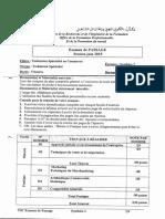 examen-de-passage-2015-commerce-tsc-synthese-2.pdf
