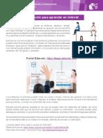 M01_S1_Edmodo_PDF