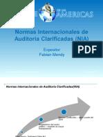 4AS5F_Normas_Internacionales_de_auditoria_clarificadas_(nia)_19.9.12km.ppt