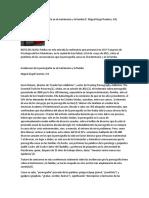 Incidencias de la pornografía en el matrimonio y la familia.docx