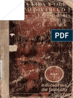 139890126-6857041-Ernest-Jones-Vida-y-Obra-de-Sigmund-Freud-Version-Abreviada-Tomo-II.pdf