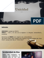 unicidaddediospastoraldofacosta-150813182602-lva1-app6892.pdf