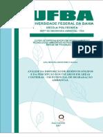 monografia_ana_helena_mousinho_caldas rrss en boa viagem.pdf