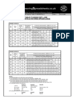 Bolt Load Tables to BS5950 01.01.03.PDF