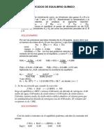 CG-Sem5-Ejercicios de equilibrio quimico.pdf