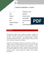 153320515-Costos-y-Tiempos-en-Carreteras.pdf