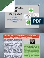 DIAGRAMA DE ISHIKAWA.pptx
