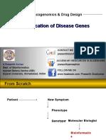 identificationofdiseasegenes-110324013846-phpapp02