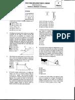 Fisica Practica 4 Parte 1