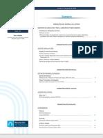 20180611-bop-70-ordinario.pdf