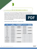 asset-v1_IDBx+IDB6x+1T2018+type@asset+block@Modulo_4_Ejercicio_Curva_S