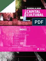Propuesta Cultura