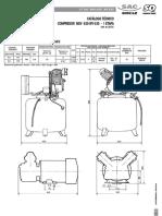 2009-01-281233172339MSV 6-30.pdf