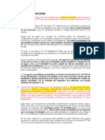 RENTAS-PRESUNTAS-Y-FICTAS-INFORME-SUNAT