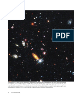Big Bang Anuario 2007 Metode