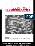 [Windy_Dryden]_On_Becoming_a_Psychotherapist(BookFi).pdf