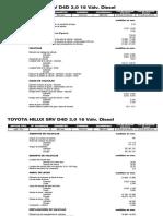 TOYOTA HILUX SRV D4D 3,0 16 Valv. Diesel.pdf