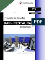 BAR_-RESTAURANTE.pdf