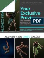 AKLB Brochure V2