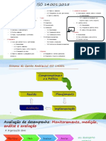 Gestão Ambiental - SGA-P05