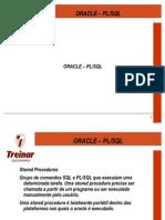 PL SQL Treinar