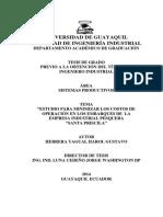 329416167-Tesis-Harol-Herrera-Yagual.pdf