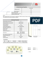 Pages From ANT-ATD4516R8-2235 Datasheet
