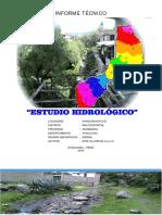 HIDROLOGIA-CHAQUIHUAYCCO_ÑAWINPUQUIO-FINAL.pdf