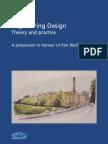 Design Engineering symposium.pdf