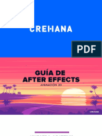 GUIA AFTER EFFECTS.pdf