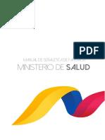 SEÑALETICA FARMACIA MSP MAYO 2018-1