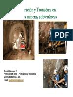 19465211-MINERIA-SUBTERRANEA.pdf