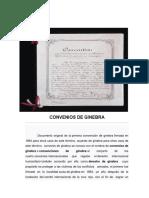 TRATADO DE GINEBRA.docx