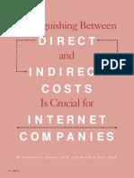 Maq Summer01 Direct vs Indirectcosts-PDF