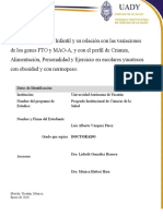 Seminario VI_Enero_con Correcciones Hattori (1)
