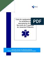 Guia-equipamiento-maletines-de-Emergencias-de-Atencion-Primaria.pdf