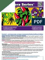 CHART-FLORA-SERIES-RU.pdf
