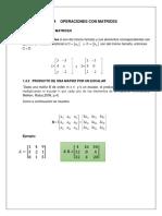 1.04 Operaciones Con Matrices