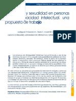 afectividad_y_sexualidad_personas_discapacidad_intelectual.pdf