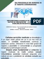2. v Vornicu - Standardizarea-procesului-De-nursing