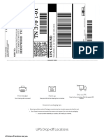 Asurion Limited Warranty.pdf